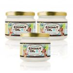 Coconut Oil For Dogs Dry Skin