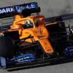 Coronavirus: Australian Grand Prix called off