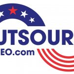 Outsource My SEO