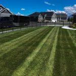 Lawn Mowers Clearfield UT