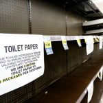 Coronavirus 'emergency'? Oregon police ask people to stop calling 911 because they ran out of toilet paper