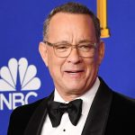 Best Tom Hanks movies to watch during self-isolation