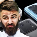 Unsure about Samsung Galaxy S20? This video might help you decide what to buy