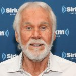 Kenny Rogers, music icon known for 'The Gambler' and 'Lucile,' dies at 81