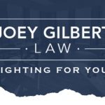 Best Criminal Defense Lawyer Sparks NV