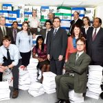 'The Office' turns 15: All the ways NBC's quirky sitcom changed pop culture
