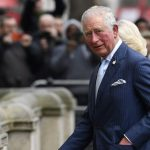 Coronavirus latest news: Prince Charles out of self-isolation after testing positive for coronavirus