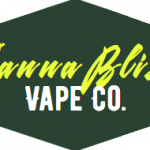 Wholesale Vape Cartridges