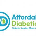 Low Cost Diabetic Supplies