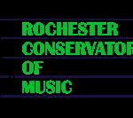 Voice Lessons Rochester MI