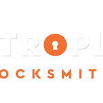 Locksmith Arlington TX