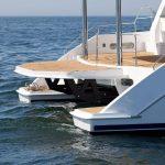 Grenada Luxury Yacht Charters